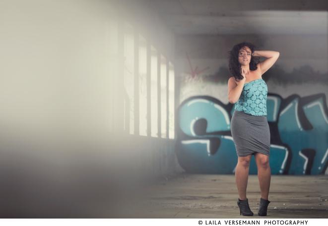 Laila Versemann Photography-Ann-Sophies-Verden-06