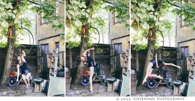Laila Versemann Photography-Motorious_0002