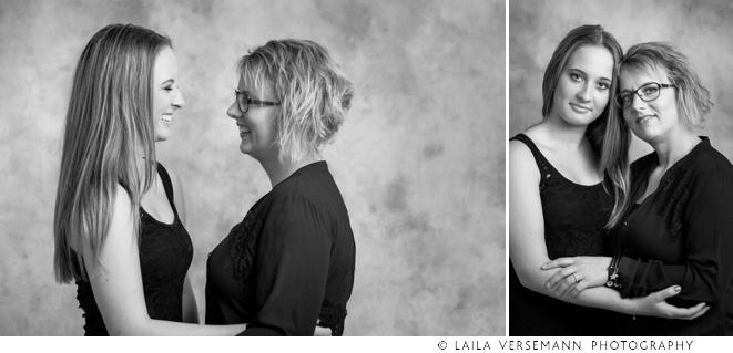Laila Versemann Photography-rikke-sofie_0002