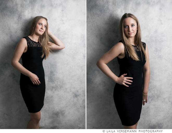 Laila Versemann Photography-rikke-sofie_0004