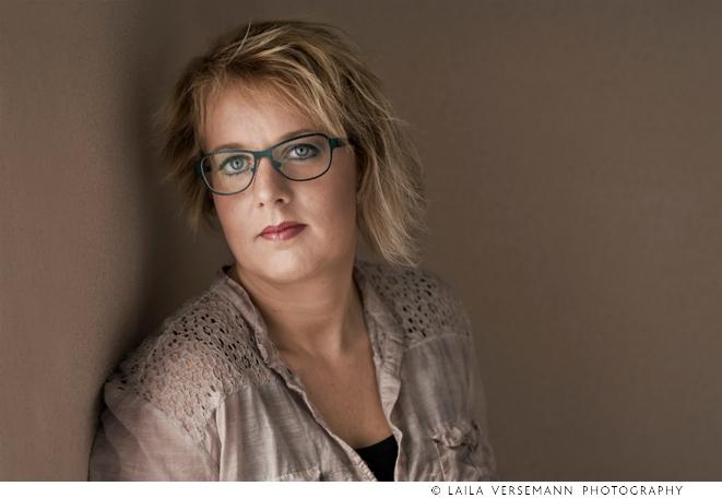 Laila Versemann Photography-rikke-sofie_0005