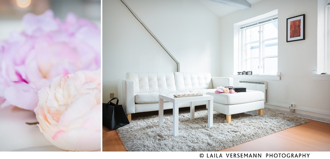Laila Versemann Photography_Ahlgade_0004