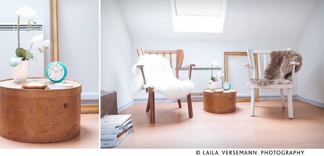 Laila Versemann Photography_Ahlgade_0006